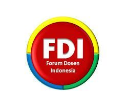 Terkait Virus Korona, Forum Dosen Indonesia Siapkan Pembelajaran Daring