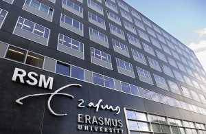 Perguruan Tinggi Belanda Tutup Kampus, Atasi Pencegahan Pandemi Korona