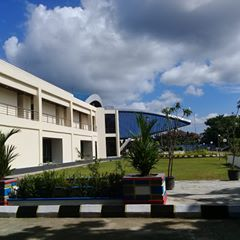 Komisi I DPRD Kota Sorong Perang Bersama Melawan Wabah Korona, Terbitkan Rekomendasi untuk Satgas