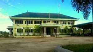 Alih Status ke IAIN Sorong, Presiden DEMA STAIN Sorong Ucapkan Selamat