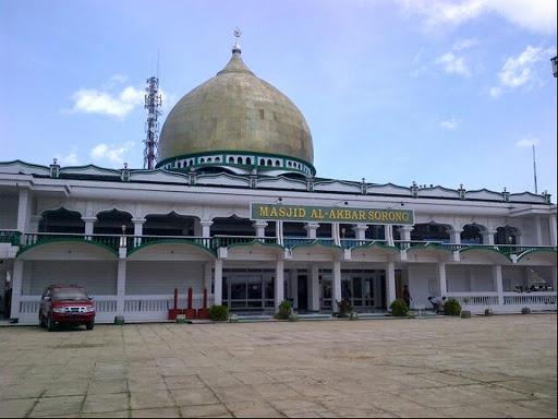 MUI Kota Sorong Selenggarakan Gebyar Rajab Mubarak