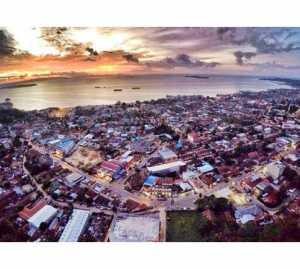 17 Pasien Covid-19 Sembuh, Kota Sorong Tetap Steril