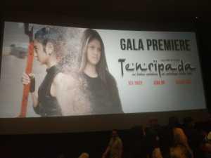 Fakultas Teknologi Industri UMI Perkenalkan Film Tenripada