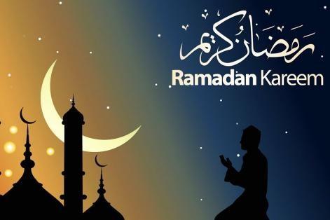 Tentang Pertanyaan, Apa Tujuan Berada di Bulan Ramadhan