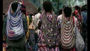 Hari Kartini, Perempuan Papua dan Perjuangan untuk Kaumnya