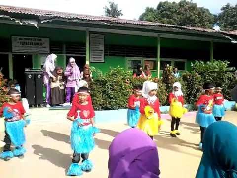 Nur Hasyim Gandi, Pejuang Pendidikan Tanah Papua