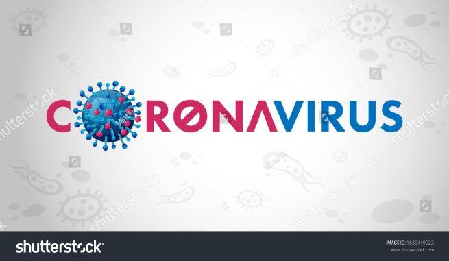 Virus Corona Pasti Berlalu