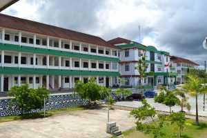 Universitas Muhammadiyah Sorong Siapkan Akselerasi Jurnal dan Publikasi