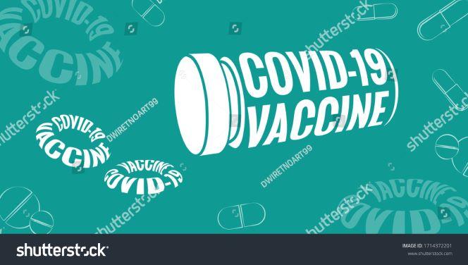 Kabar Gembira, WHO Menguji 20 Vaksin dan Institut Bioteknologi Beijing mengumumkan Hasil Uji Vaksin
