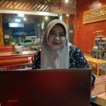 DPC KAPTEN Indonesia Kabupaten Sorong