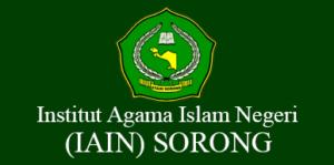 Obituari Prof Saifuddin Ketua STAIN Sorong Pertama