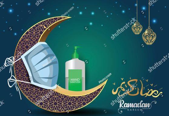 Ramadhan Bulan Kebersamaan, Sesudahnya Dimana Bekasnya?