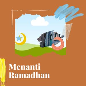 Ramadhan Sebentar Lagi, Bulan Pendidikan Akan Segera Tiba