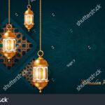 Ramadhan, Kesempatan Belajar kepada Yang Kuasa