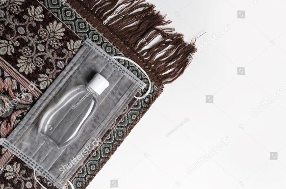 Hari Pendidikan di Bulan Ramadhan (www.shutterstock.com)